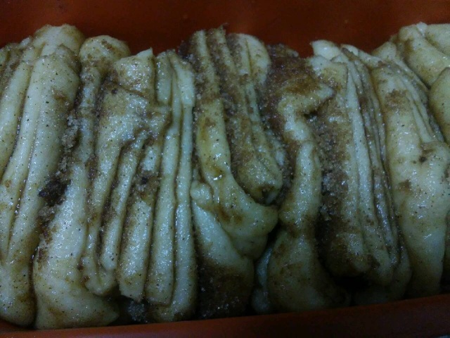 before-baking