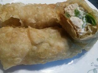 creamy-chicken-roll-ups