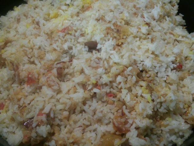 veg masala rice.jpg