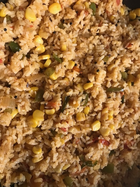 sweet corn rice.jpg