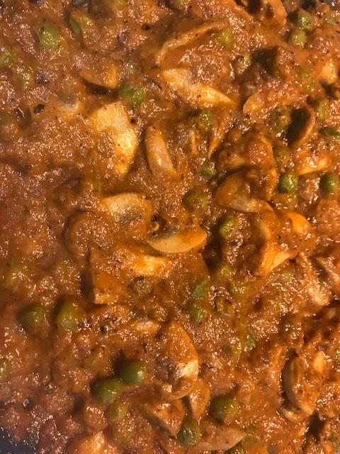 mushroom peas masala.jpg